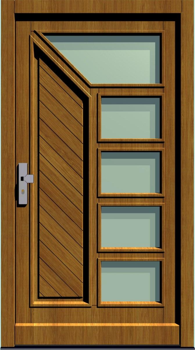 bauelemente tomasek moderne line m 102 103 104. Black Bedroom Furniture Sets. Home Design Ideas